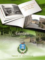 qui il calendario in formato pdf