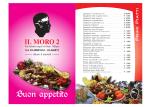 listino - ristorante pizzeria il moro 3