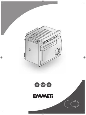 28130364 A - Kit Ter-IT-GB