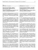 [91772] Amtsblatt vom 03/06/2014 Nr. 22