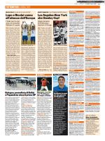 Gazzetta 3 giugno 2014
