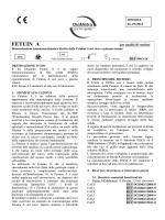 FETUIN A - Diametra