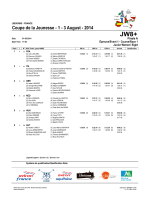 R_1_E1_JW8+_FA - Coupe de la Jeunesse