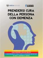 Il malato di Alzheimer