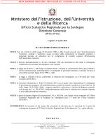 Bando Autonomia Scolastica prot 5999 del 24