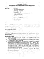 1/ 14.09.2014 RADUNONZA GENERALA sonda, ils 26-10