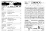 Stadera N7-2014 - Società commercianti di Bellinzona