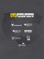 Untitled - Pardgroup
