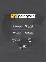 Untitled - Pardgroup