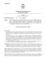 scarica documento - Comune di Susegana