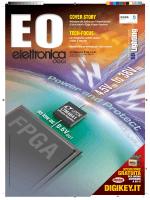 tech-focus - Elettronica Plus
