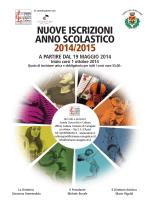 listino Civica 2012