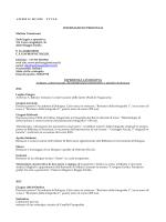 Curriculum vitae completo (152.93 Kb)