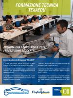 corsi di formazione - Confartigianato imprese Arezzo
