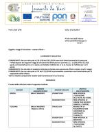 """LICEO SCIENTIFICO STATALE - Liceo Scientifico """"Leonardo da Vinci"""""""