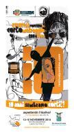 Scarica la brochure - X Edizione! - Festival Pontino del Cortometraggio