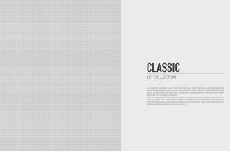 CLASSIC - Vilaimport