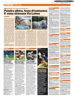 GAZZETTAFC_NAZIONALE_WEB(2014_09_09)