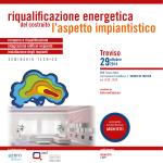 Invito Q-RAD Convegno Treviso 29.10.14