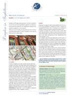scarica PDF TTI SCHOOL
