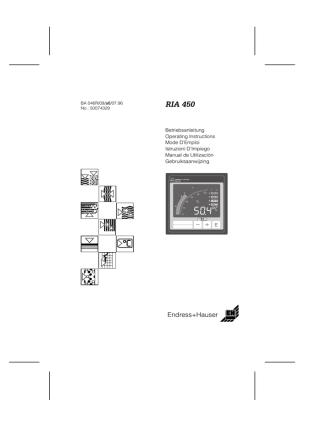 Corel Ventura - R450-1.CHP