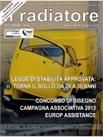 Dicembre 2014 pdf - Ruote del Passato