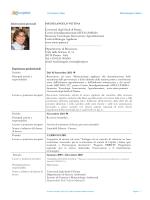 SI - Università degli Studi di Parma