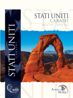 STATI UNITI - Quality Group