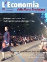 file completo - Camera di Commercio di Treviso