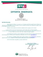 upload%2Ffile%2Fallegati_articoli - Ordine degli Avvocati di Milano
