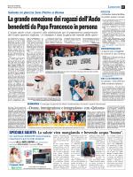 Visualizza gli articoli sul Giornale di Monza, Carate