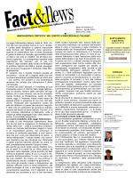N.1 Anno 16 mar-apr 2014