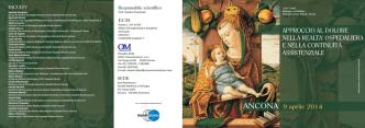 Ancona 9 aprile - OCM Comunicazioni
