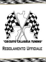 Categorie Classiche Circuito Calabria Tuning