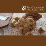 Untitled - Tartufi al Massimo