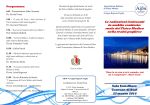 Documento - Associazione Italiana di Fisica in Medicina