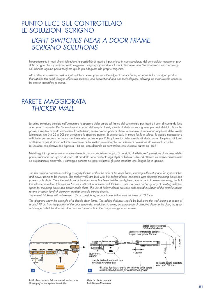 P Prettyia 40 Pezzi In Silicone Punte Del Tempio Estremit/à Coperture Copri Orecchie Occhiali Da Sole