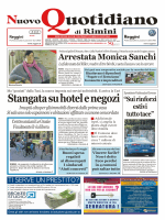 Rimini - Virtualnewspaper