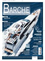 Barche – Settembre 2014