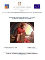 Documento del Consiglio di Classe _15_maggio_2014_