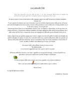 Download - labottemasone