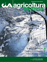 n°2, febbraio 2014