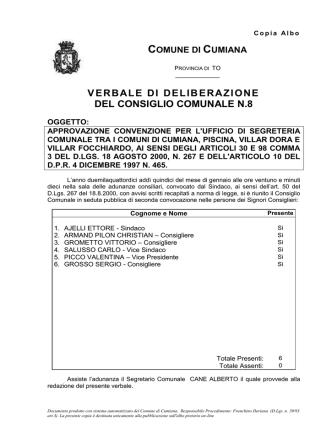 8_del_15-1-14-convenzione_segreteria_comunale
