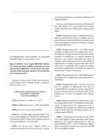 Atto e Allegato - Regione Puglia