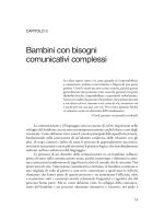 Capitolo 3 - Cornelia de Lange