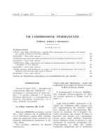 166 - Camera dei Deputati
