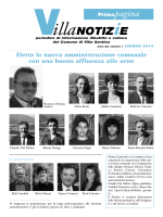 notize_GIU 14 corretto_vn - Comune di Villa Santina