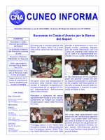 newsletter 51-2014.pub