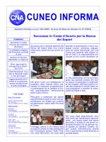 newsletter 51-2014.pub