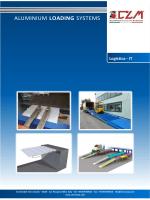 catalogo Logistica IT light